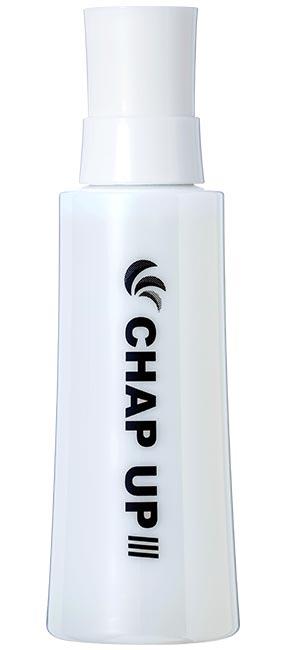 チャップアップ(CHAPUP)育毛ローションの商品画像